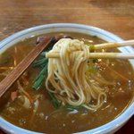 2015 is Curry-somen!! -> http://t.co/s4X0WAf2G5 #GJ #japanesefood #curry #Japan #curry #カレーそうめん #yummy http://t.co/aw6t6lwZ3T