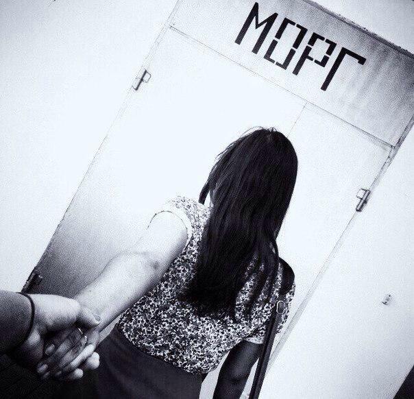 Она сказала, что наши отношения станут прохладными... http://t.co/gNz1e9iXVo