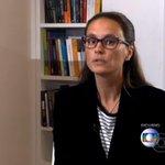Advogada diz ter sido ameaçada após consultor relatar que Cunha havia pedido propina. http://t.co/W1n4k9KAmB http://t.co/CfMNP0LSss