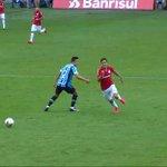 Nilmar saiu do Inter e o Matias Rodriguez não achou ele ainda http://t.co/SE96KMG1cN