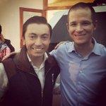 @RicardoAnayaC presentó todas sus propuestas. @Javier_Corral qué?? #AnayaGanaDebate #PANUnido #DebatePAN #YoConAnaya http://t.co/t2jt8YBzns