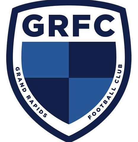 .@grandrapidsfc is playing against @RisersSC tomorrow! Help cheer them on! http://t.co/hLABbndGm7 http://t.co/fIqBd2Ctwk