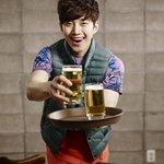 俳優として初の来日イベント決定!2PM ジュノ、映画『二十歳』ジャパンプレミアム上映会が9月東京で開催! http://t.co/NzklnaNx4z http://t.co/Z4sYespWU6