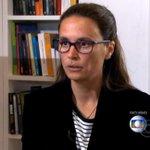 Advogada de réus na Lava-Jato relata ameaças e decide encerrar a carreira http://t.co/hCbw58ybBy http://t.co/PEdtPzuZj3