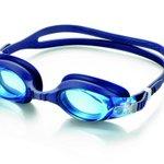 Hola @HawkersCo ¿Teneis este modelo de gafas? Son para el #ArenalSound2015, un saludo chicos http://t.co/sn8te4Yf0t