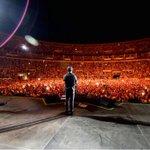 Gracias Córdoba. Nos vamos de gira #GiraSirope http://t.co/BAm9Jt93WF