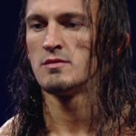 The #ManThatGravityForgot @WWENeville clearly has unfinished business with the #PrinceOfDarkMatter... #SmackDown http://t.co/qtgkM4tcWk