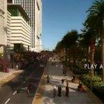 #قطر : مشروع Doha_water_front#مقابل سوق واقف بجانب #متحف_الفن_الاسلامي http://t.co/inXrBg0yyQ