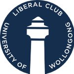 .@UOW Liberal Club comes out in support of marriage equality. http://t.co/iszFqQjyRz http://t.co/y20Kupqkia