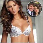 #BreakingNews on @TomCruise and @jessicacediel http://t.co/GhgD1cIr4b http://t.co/XNDDpZ5XGh