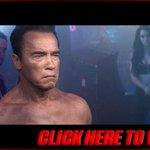 #Arnold @Schwarzenegger #TheTerminator #WWE2K16 @WWEgames @WWE @WWEUniverse @2k http://t.co/zUFK8ypXVy PRE-ORDER NOW! http://t.co/xpuIhZdo8R