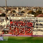 #CopaArgentina El aguante leproso ante Quilmes, en la derrota de esta tarde. ▶ http://t.co/Q7Ank4sm26 http://t.co/pSOKymBSCV
