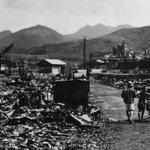 映画のプロモーションなのか。RT @HuffPostJapan 【New】「戦後70年」玉音放送をめぐるクーデター? 日本人が意外と知らない、戦争にまつわる7つのこと[SPONSORED] http://t.co/5ErQeroVxX http://t.co/krOujAG31b