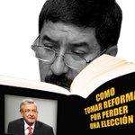 es un hombre lleno de contradicciones #DebatePAN http://t.co/dzyHPa7tY0 @AuroraAguilarR