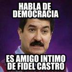 WAKALA  #DebatePAN http://t.co/62Ocd0953v @mdelachica