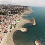 ¡¡¡Buenos días Málaga!!! Esto es Pedregalejo #FelizViernes Foto: @MLGespectacular http://t.co/Yov8sTCGTF
