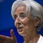 El FMI aprieta las tuercas http://t.co/07Te8OiFx5 No será parte del rescate griego sin un pacto que alivie la deuda http://t.co/7GByGpA7ln