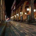Buenas Noches San Luis Potosí http://t.co/f5rfN13cLp