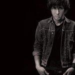 J、男臭さと優しさあふれる新曲「I know」MV http://t.co/B76BM64Fzo #HIATUS http://t.co/DLJBydnMMq