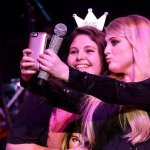 See a clip from @Meghan_Trainor's episode of #KnockKnockLive, which no longer has an air date http://t.co/dYHPsbaanc http://t.co/mUWdjEJ60u