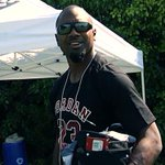 """Raider Nation, its time to go. No more waiting."" ~ Charles Woodson #RaidersCamp15 http://t.co/31iC0sxOog http://t.co/ia5RXgQM8j"