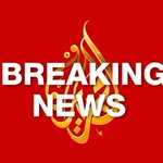 BREAKING: Palestinian baby burned to death in extremist attack http://t.co/2FOQvxyltF http://t.co/wMc1JwhrZA