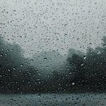 Posibles chubascos y tormentas eléctricas en la Región de #Coquimbo http://t.co/UJi8u21KNS #LaSerena #Ovalle #Chile http://t.co/hcaEWzZxoa