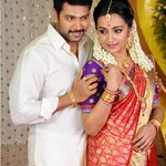 Wishing the team #Sakalakalavallavan for the release today > http://t.co/TzIeYysjKZ  @actor_jayamravi @trishtrashers