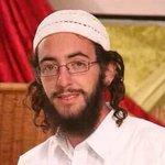 صورة اليهودي الذي أحرق الطفل أسأل الله العزيز الحكيم أن يجمد الدم في عروقه ويشل جسده وينتقم لنا منه #حرقوا_الرضيع http://t.co/ZYgUHxr614