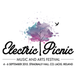 So, who wants a pair of weekend camping tix for ELECTRIC PICNIC? RT & Follow people #HerFamEP http://t.co/JLiUunHBk2