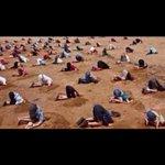 صمت المجتمع الدولي والأمم المتحدة والدول الديمقراطية على من جرائم الصهاينة يثبت تورطهم بالصمت.. #حرقوا_الرضيع http://t.co/KFohKNkphc