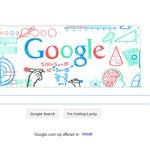 #Google comes up with a special doodle for Guru Purnima #Nepal #GuruPurnima http://t.co/sJpEZSoI6H http://t.co/2VNWH0JA1v