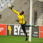 Khuzwayo ruled out of Soweto Derby http://t.co/LXoOIRMTEE http://t.co/8Ru5Mwt8e9