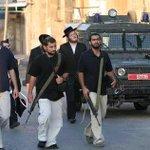 آخر جرائم #الإرهاب_الصهيوني حرق الرضيع #علي_دوابشة داخل منزله في #نابلس #علي_دوابشه_احرق_حيا #حرقوا_الرضيع #فلسطين http://t.co/VMdejcBEvF