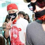 Super Junior ヒチョル、「KCON 2015 USA」公演のためLAへ(31日、仁川空港) http://t.co/wc1Z0jHwPj http://t.co/KfmxNH121r