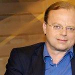 Paul Jansen (47) wordt officieel de nieuwe hoofdredacteur van De Telegraaf http://t.co/MEb74WLCNE http://t.co/BKWW4K34hb