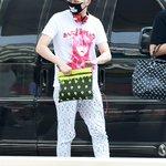 Super Junior、「KCON 2015 USA」公演のためLAへ(31日、仁川空港) 2 http://t.co/wc1Z0jHwPj http://t.co/T5yEDmieIZ