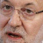 Rajoy, ante el programa incumplido http://t.co/W8K4zvE6se Fía su segundo mandato a lograr 20 millones de empleados http://t.co/eJ1JJSGBxf