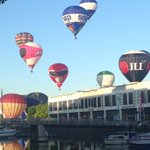 Blooming well love #Bristol #bristolballoonfiesta http://t.co/gty951Wz9J