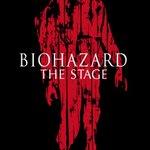 『バイオハザード』が世界初の舞台化! 10月下旬にEX THEATER ROPPONGIで上演決定 http://t.co/VptlUjV1L1 http://t.co/n6g0xXaUXa