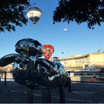 what a great summer in Bristol @shaun_inthecity @bristolballoon #bristol #BalloonFiesta #shauninthecity http://t.co/ggDvCeyemu