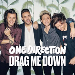 For those just waking up: 1D dropped a new single because they want to destroy you #DragMeDown http://t.co/EP6TwOftbi http://t.co/R6bHTBBkGn