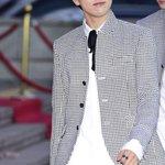 関係者によると、B1A4 サンドゥルがミュージカル「シンデレラ」の王子役で出演する。9月12日から11月8日まで忠武アートホール大劇場で公演。 http://t.co/ebG0ZIOQZo http://t.co/jMUNtOPUJ8
