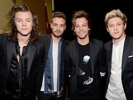Surprise! One Direction releases first new single since Zayn Malik's departure