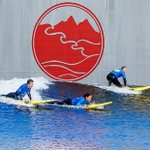 World-first surfing facility @SurfSnowdonia to open in north Wales http://t.co/g3at3rfBMH http://t.co/51tuXND1e8