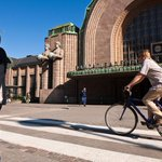 In #Finland, 90% of employers support their employees physical activity http://t.co/031npU0fCI Via @NPR #wellness http://t.co/UosQSblkzy
