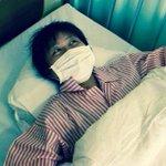 トランスジェンダーの私が病気で入院して気づいたこと http://t.co/rWGIVYEOSE @HuffPostJapanさんから http://t.co/ajk19Nr0Ej