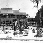 Las piscinas perdidas de #Madrid http://t.co/fvw3yhJzhi @realcanoe #natacion @fmn_oficial http://t.co/0hZUfTn3Xe