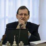 Rajoy aprueba hoy los presupuestos de 2016 con subida de 1% a funcionarios y 0,25% a pensiones http://t.co/MG0w6g8kWt http://t.co/4ZaeofOOal