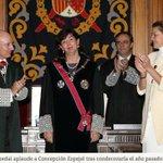 Los jueces recusados en la Gürtel por sus lazos con el PP juzgarán también su caja B http://t.co/ik33WvQL4x http://t.co/lOtkSDJrzB